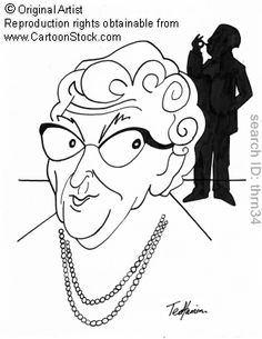 Agatha Christie funny cartoons from CartoonStock directory - the world's largest on-line collection of cartoons and comics. Literary Heroes, Literary Characters, Agatha Christie's Poirot, Hercule Poirot, Crime Books, Crime Fiction, Funny Cartoons, Funny Comics, Mystery Crafts