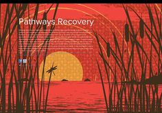 Pathways Recovery's page on about.me – http://about.me/pathwaysrecovery