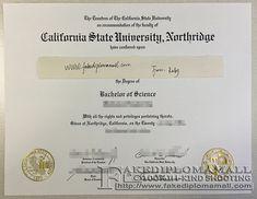 Buy a university degree harvard university fake degree for sale csu northridge fake diploma where to buy csu northridge fake degree how much for malvernweather Gallery