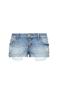 #denim #ripped #jeans #short #bestseller #TALLYWEiJL