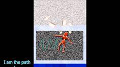 Virtual Textbook Unit 2 The Icarus Strain