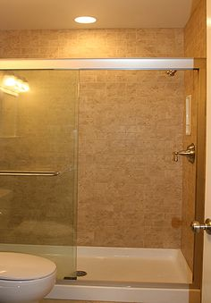 Small Bathroom Remodeling Pictures Bathroom Remodeling Fairfax Burke Manassas Va Pictures Design Tile