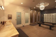 hot yoga studio design - Google Search