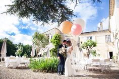South France wedding #wedding chateux durantie #wedding photographer south west france #wedding photographer france #wedding photographer dordogne