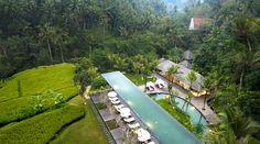Ubud, Bali | Indonesia