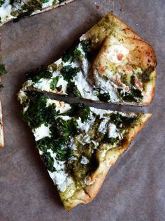 with spicy garlic kale kale grilled garlic and cheddar panini kale ...