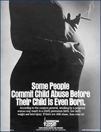 child abuse photo: CHILD ABUSE child_abuse.jpg