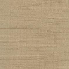 7578 Vinyl Washed Silk Wild Honey by Phillip Jeffries Luxury Wallpaper, Of Wallpaper, Pattern Wallpaper, Wild Honey, Faux Leather Fabric, Swatch, Schumacher, Pj, Wallpapers