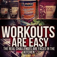 fitness motivation - Αναζήτηση Google on We Heart It -... #fitness #fit #fitnessmotivation