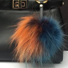NEW Dimensional Swirl Fur Pom Pom bag charm clover flower charm Keychain available now in our #etsy store. Every piece of #furbagcharm created at @yogastudio55 is #uniqe and #oneofthekind #furkey #furpom #bagcharm #furbagchains #furballcharm #pursecharm #trends #trending #creative #furpompomkeychain #furpompom #furball #blogpost #bloggerlife #fashionista #fashionaddict #fashiongram #fashionpompom #fashionblogger #musthave #accessories #bagaccessories
