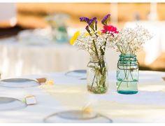 http://sweetvioletbride.com/wp-content/uploads/2012/10/Travis-Lawton-WA-wedding-Yellow-Green-20.jpg