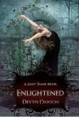 Enlightened:+Book+Two+of+the+Light+Tamer+Trilogy