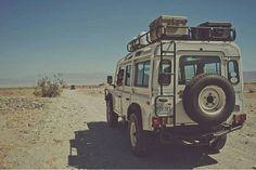 @mcfetridge and his 110 Defender heading into Death Valley  Photo: @sinuhexavier  #overlandtextilecompany #overlandtextile #overlandtextileco #overland #overlanding #landrover #defender #defender110 #landroverdefender #landroverdefender110 #110 #offroad #offroading #explore #adventure #adventuremobile #exploration #neverstopexploring #goexplore #getoutside #overlandjournal #expeditionportal #overlandroundtable #4x4podcast #intentsoffroad #theoverlandadventures #okiebuilttrailers by…