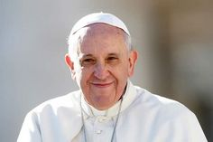 Pope Francis Rejects 80th Birthday Wishes from People All Over the World, Says They Bring Bad Luck