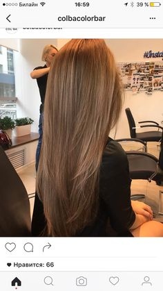 Long Wavy Ash-Brown Balayage - 20 Light Brown Hair Color Ideas for Your New Look - The Trending Hairstyle Brown Blonde Hair, Light Brown Hair, Light Hair, Light Brunette Hair, Hair Inspo, Hair Inspiration, Brown Hair Colors, Balayage Hair, Haircolor