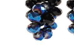 Martha Earring - Earrings - Jewellery - Women -