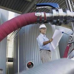 Informazione Contro!: Retribuzioni contrattuali in aumento dello 0,2% ad...