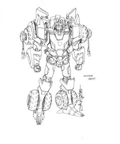 Transformers Drawing, Transformers Coloring Pages, Transformers Characters, Character Creation, Character Design, Transformers Decepticons, Japanese Anime Series, Coloring For Kids, Colouring Pages