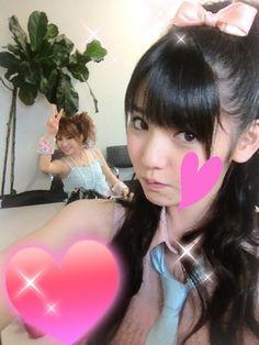 道重さゆみ(モーニング娘。) 公式ブログ/ロケの日 画像1