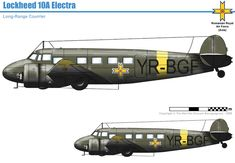 Luftwaffe, Fighting Plane, Central And Eastern Europe, Ww2 Planes, Ww2 Aircraft, Aircraft Design, Military Equipment, Royal Air Force, Military Art