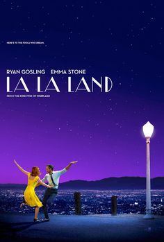Watch the main trailer for the upcoming musical drama 'La La Land' starring Ryan Gosling, Emma Stone and directed by Damien Chazelle Streaming Movies, Hd Movies, Movies To Watch, Movies Online, Movies And Tv Shows, 2016 Movies, Hd Streaming, Movies Free, Emma Stone
