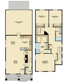 54 Best Lennar Seattle Floorplans images | Floor plans, How ... Narrow Townhouse Floor Plans Seattle on narrow duplex house plans, narrow lot house plans, studio apartment floor plans, luxury townhome floor plans, 4story townhome floor plans, kips bay apartment floor plans, long shaped 2 story house plans, townhouse complex layout plans, beach townhouse plans, brownstone town houses floor plans, townhouse building plans,