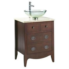Picture Gallery Website Bathroom vanity cabinet without tops has been the choice for homeowners especially Bathroom vanity cabinets without tops are the best choice to get sense