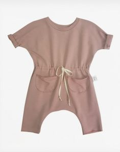 Φορμάκια | Tiny Toes Girls Rompers, Collection, Dresses, Fashion, Vestidos, Moda, La Mode, Fasion, Dress