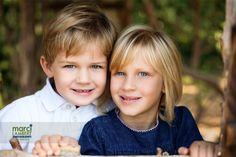 brother sister twins Brother Sister, Twins, Sisters, Fall, Autumn, Fall Season, Siblings, Gemini, Twin