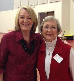 Central TX Conference of the United Methodist Church, Arlington TX in 2013.