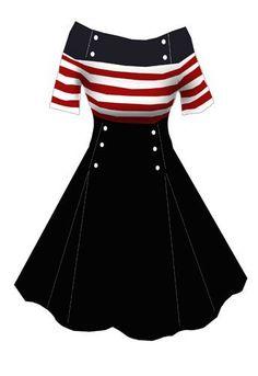 Pin by Jessica René on Fashion