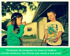"""""""La felicidad depende más del deseo interior de ser felices que de las circunstancias externas."""" (Benjamin Franklin) Inspiración para padres de hijos con discapacidad o necesidades especiales. 10 frases poderosas!"""