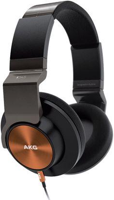 Headphones│Audífonos - #Headphones
