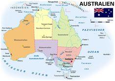 Bildergebnis für australien Perth, Brisbane, Alice Springs, Cairns, Darwin, Norfolk, Indonesia, Ocean, Pictures