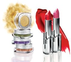 L 'OREAL PRODUCTS | VALUE: One of four prizes: $70 each Loreal Paris, Health And Beauty, Lipstick, Products, Lipsticks, Gadget