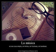 Música <3