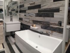 Welcome to Natural Tile, Marooochydore! We sell tiles & bathrooms from our outlet in Maroochydore, Sunshine Coast. Shaving Cabinet, Wall Hung Vanity, Modern Vanity, Basins, Vanity Units, Modern Wall, The Unit, Shelves, Flooring