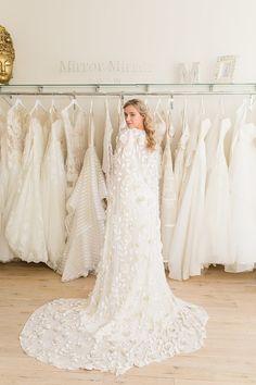 Mirror Mirror London: Celebrating 29 Years of Beautiful Brides London Blog, Mirror Mirror, Beautiful Bride, Facebook, Live, Wedding Dresses, Celebrities, Photography, Image
