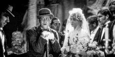 L'opéra de Quat'sous, un film de G.W. Pabst : Sortie DVD