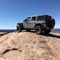 Our unstoppable Jeep builds will conquer any trail! Easter Jeep Safari, Jeep Dodge, Chrysler Jeep, Used Cars, Cars For Sale, Trail, Monster Trucks, Cars For Sell