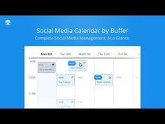Google Reshapes Google+: This Week in Social Media Social Media Examiner