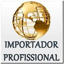 Aprenda Como Importar Qualquer Produto da China para o Brasil  Curso Importador Profissional - Se você quer se tornar um importador de produtos de sucesso, você precisa fazer o curso Importador Profissional – Indicado com o melhor curso de importação de produtos da China para o Brasil. LEIA MAIS!