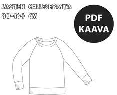 Knit Crochet, Knitting Patterns, Sewing, School, Pdf, Knit Patterns, Dressmaking, Couture, Stitching