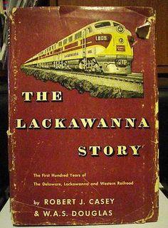 Classic book!