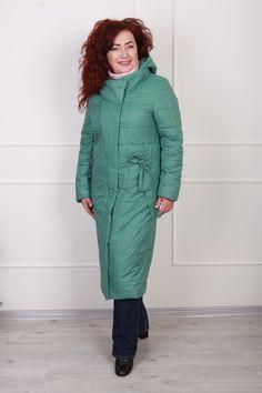 Модель 19 113. Зайди на сайт и узнай детали. #tm_miola Winter Jackets, Spring, Collection, Fashion, Winter Coats, Moda, Winter Vest Outfits, Fashion Styles, Fashion Illustrations