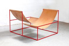 double_crossed_seat_red_web