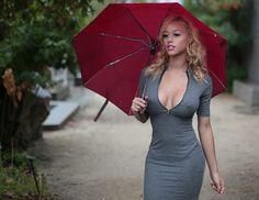 Stormi Maya Alvarado nude (33 gallery), pictures Paparazzi, iCloud, braless 2017