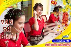 Vé máy bay Tết 2018 giá rẻ Vietjet, Jetstar, Vietnam Airlines.  http://vemaybayduyduc.com/news/ve-may-bay-tet-2018-gia-re.html