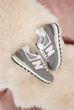 0d39ed8f93 Talking about New Balance always means talking about the 574 model as well.  Since 1988