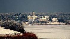 Image result for caldarusani monastery